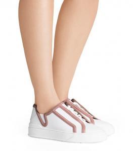Sturat-Weitzmann-Mitel-Sneakers