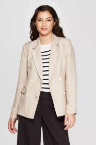 Target-Beige-Jacket