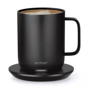 moma-ember-creamic-mug