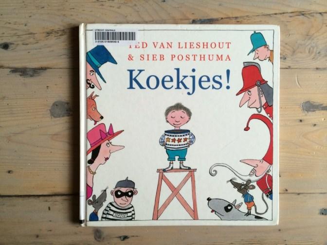 Koekjes-Posthuma-Lieshout-5-1080x810