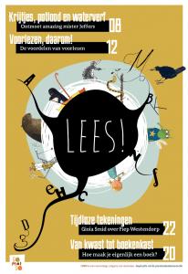 Lees magazine gratis somoiso hanneke van der meer boeken apps prentenboeken
