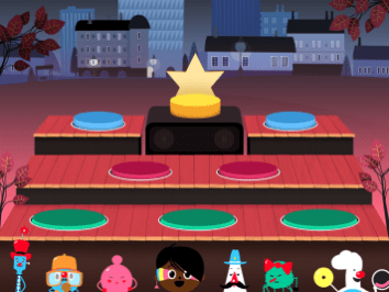 toca-band-app-review