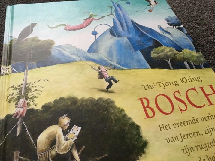 the-tjong khing bosch recensie boek prentenboek somoiso hanneke van der meer voorlezen