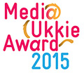 Media-ukkie-award