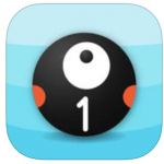 SUM! reken app review kinderen rekenen educatief