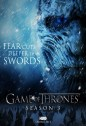 Games of Thrones par HBO