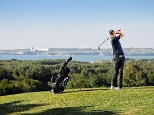 Golf Essaouira Mogador