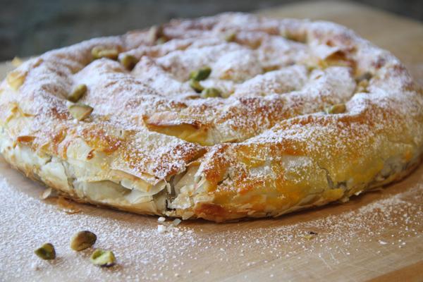 Moroccan food top 10 favorite moroccan dishes so moroccan moroccan pastilla forumfinder Images