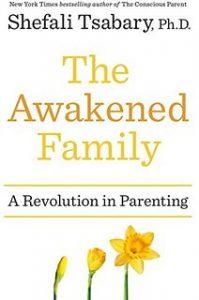 Awakened Family