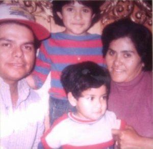 mi-familia