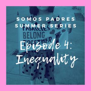 Episode 24: Summer Series (Ep.4)
