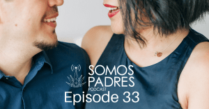 Episode 33: Reconsidering our intentions