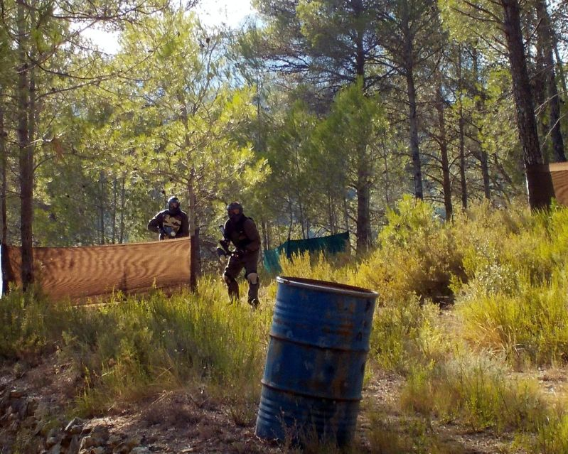 donde-hacer-paintball-castellon