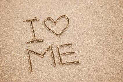 Resultado de imagen de amarse uno mismo