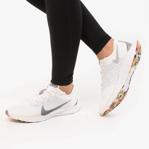 tenis Nike Mujer Running Zoom