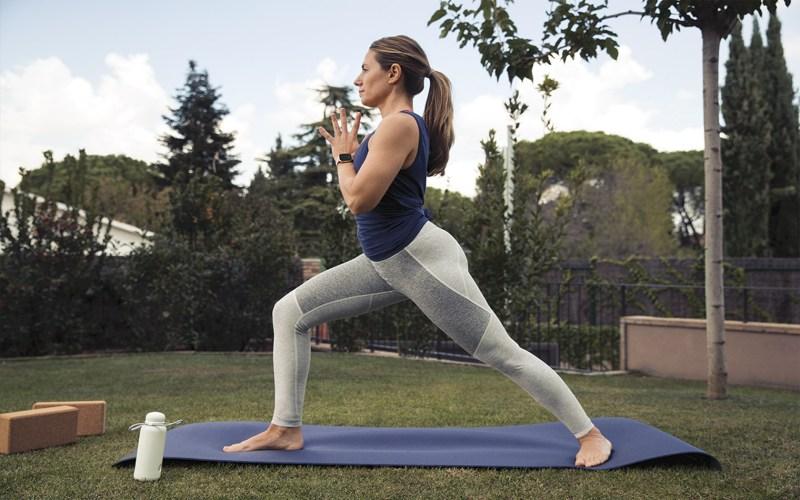 ¿Cómo tener hábitos saludables?
