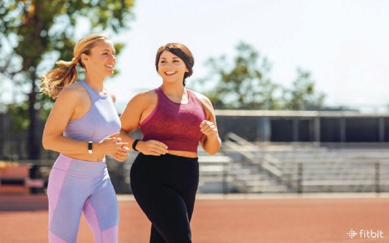 Ritmo-cardiaco-entrenamiento