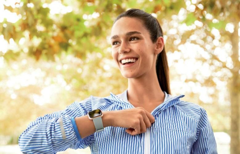 Cómo-mantenerse-motivado-con-Fitbit