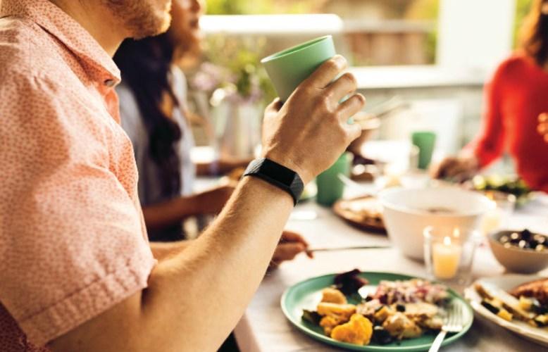 Mejora-relacion-comida