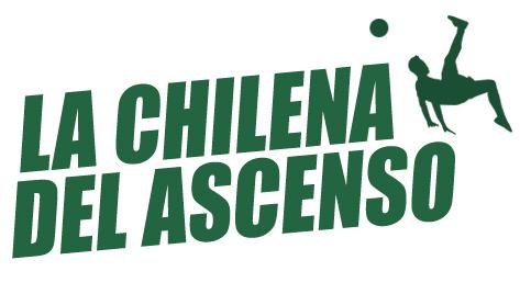 La Chilena Del Ascenso_fondoblanco