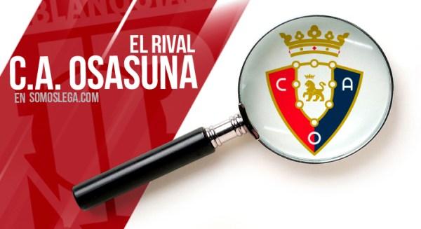 El Rival_osasuna