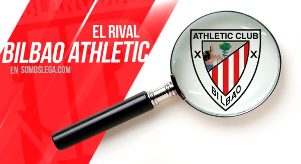 El Rival Athletic