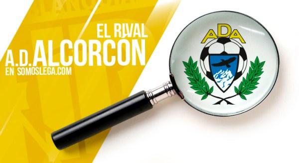El Rival_alcorcon