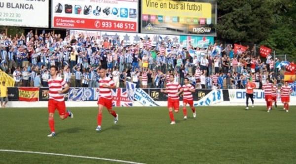 Foto: www.deportivoleganes.com