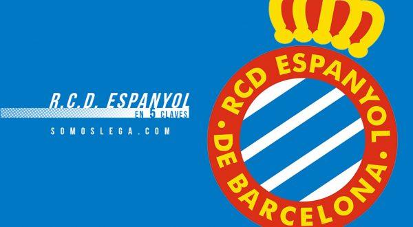 el-rival-2016-2017-espanyol