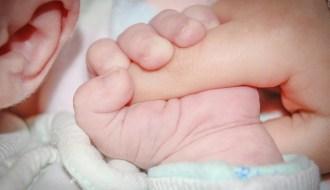 Ha llegado tu Bebe - Somos Madres