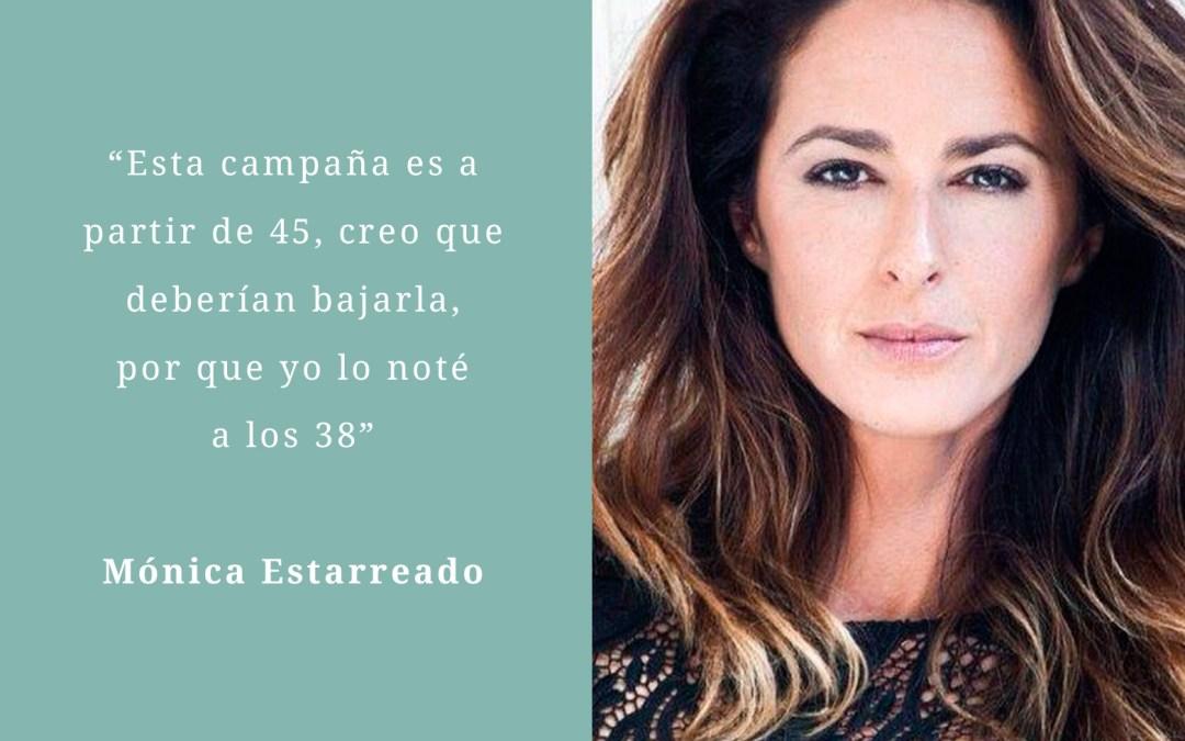 Testimonio Mónica Estarreado