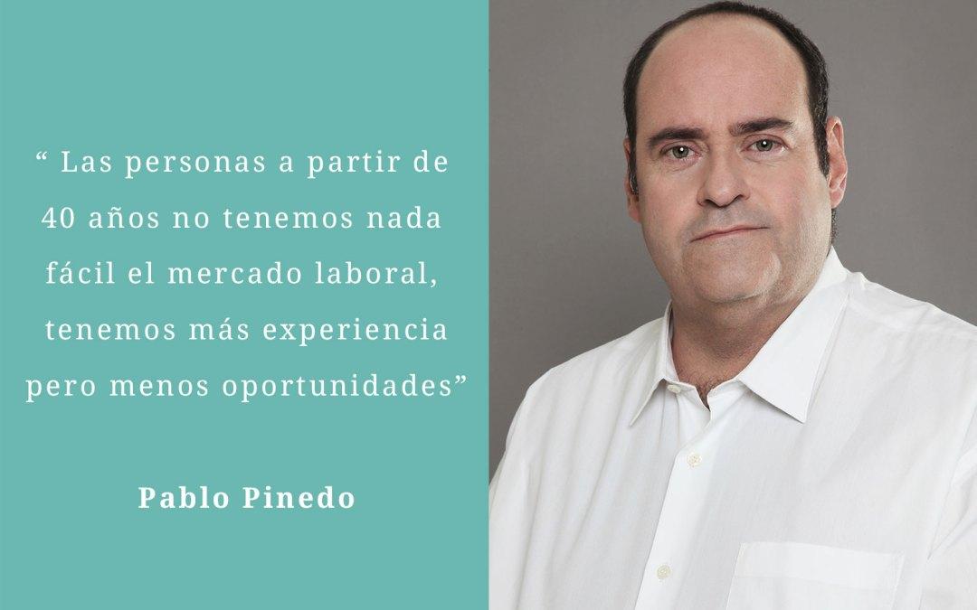 TESTIMONIO PABLO PINEDO