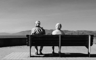Tu alternativa a la jubilación: comunidades colaborativas