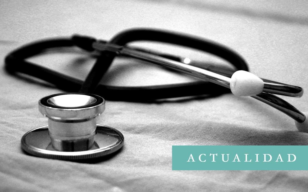 La Madurescencia y la prevención médica
