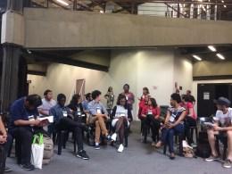 oficina-durante-i-encontro-brasileiro-de-governo-aberto