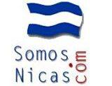 Portal de los Nicaragüenses