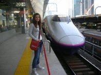 Un mes en Japón, mayo 2010 (2ª parte)