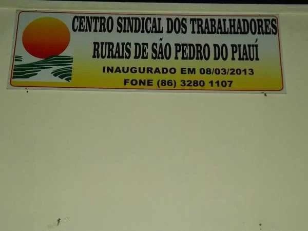 10368415_728615370536117_566738871706160456_n