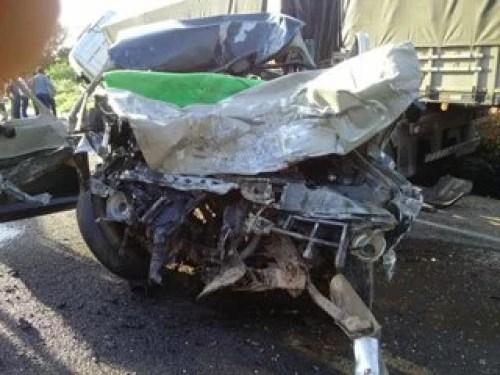 acidente090215_qn (1)