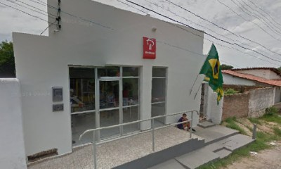 bradesco assaltos