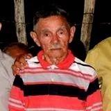 Gregório Barbosa Ribeiro