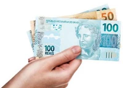 Fraudes em empréstimos