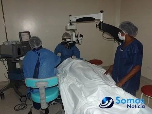 hospital de olhos DSCF1507