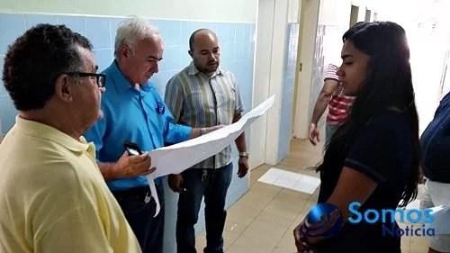 reforma do hospital 20160426_110043