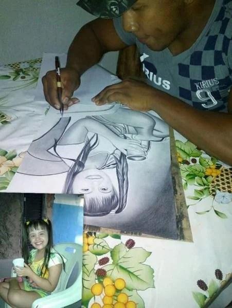 desenho a lapisfoto43