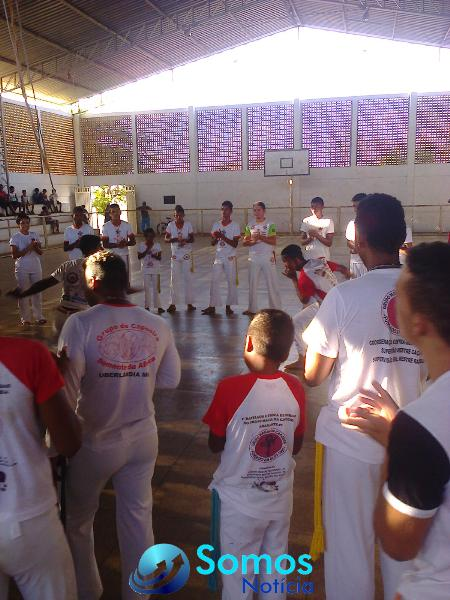 capoeira-20160918-0018