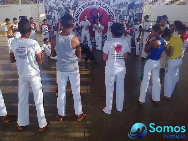 capoeira-20160918-0036