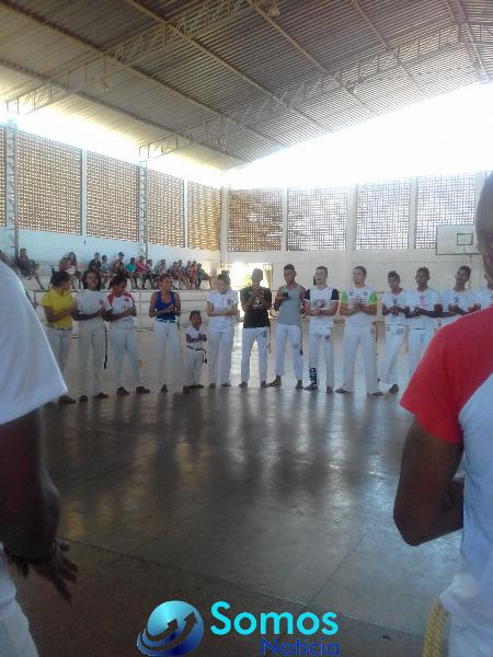 capoeira-20160918_154634