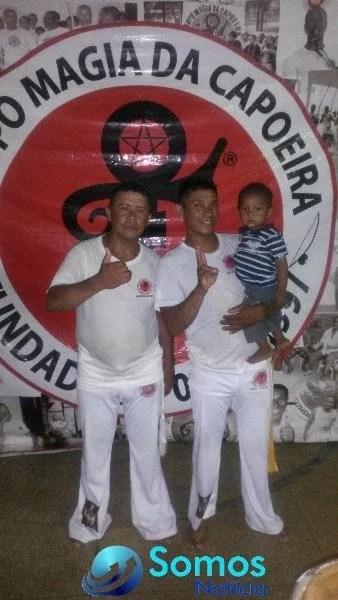 capoeira-20160918_181807