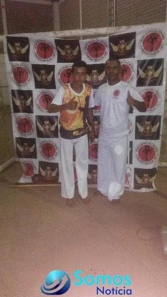 capoeira-20160918_182037